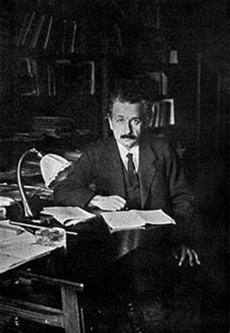 albert einstein youth biography albert einstein genius inventor and scientist