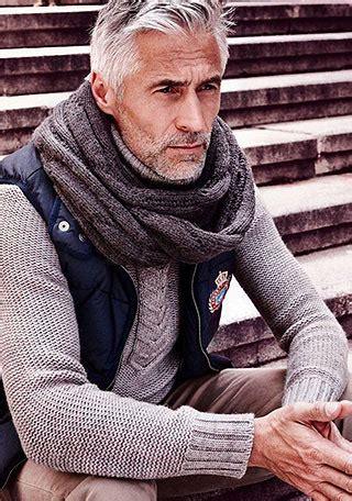 men style 60 plus 60代の着こなし コーディネート一覧 メンズ italy web