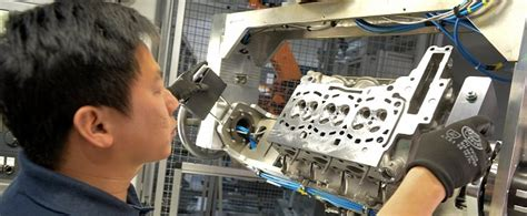 bmw hams plant investment is complete new age engine