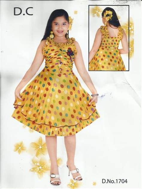 Girly Midi clothing midi midi manufacturer from mumbai