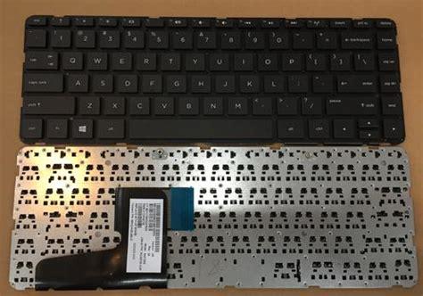 Keyboard Laptop Hp 14 D010au Keyboard Laptop Hp 14 D010au 14z Hp 240 R62 Sg 59700