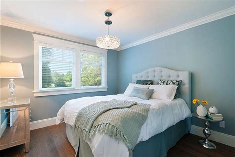 bedroom design light blue walls 25 stunning blue bedroom ideas