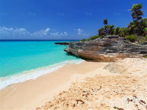playa del carmen house rentals playa del carmen rentals for your vacations with iha direct