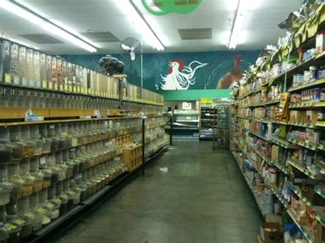 Food Pantry Anchorage by Pantry Moved Anchorage Ak Yelp