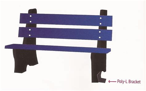 park bench brackets park bench brackets 28 images bench park bench plans