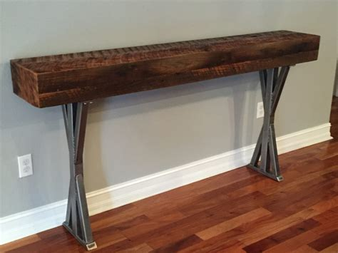 entryway table and bench silver entryway table diy stabbedinback foyer silver
