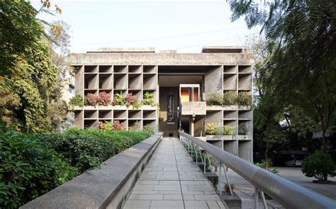 burt hill design ahmedabad architecture and design in ahmedabad india travel leisure