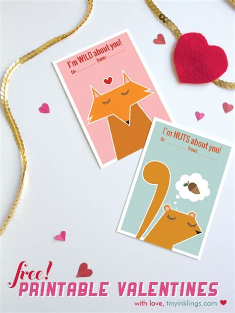 diy classroom valentines valentines free printable and valentines for on