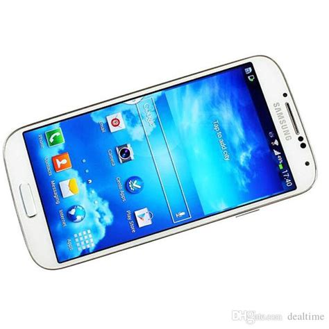 Seken Hp Samsung S4 opcode galaxy plus editor