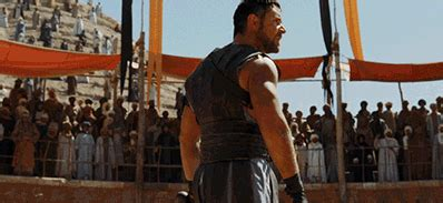 are you not entertained a 6 step checklist for creating viral video ads