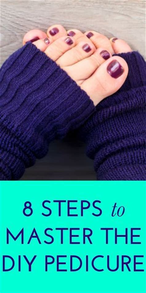 Steps To A Great Home Pedicure by Bed4d3b71a1a500bb7f0483244e07aaa Jpg