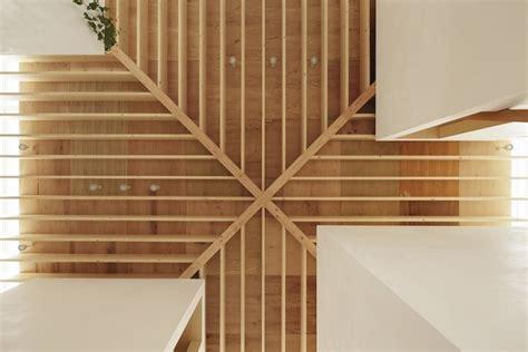 soffitto in legno lamellare travi in legno lamellare prezzi travi da costruzione