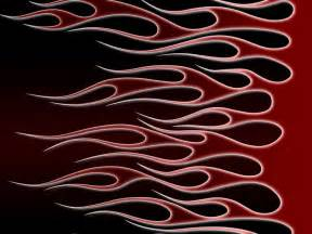 Flames clip art harley davidson flames clipart pictures image