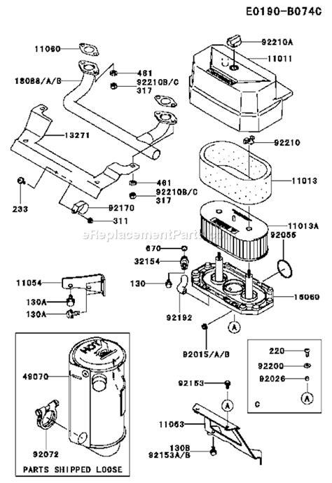system wiring diagrams 1990 mazda miata system just