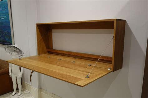corner hideaway desk desks