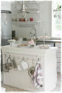 Shabby Chic Kitchen Designs by 52 Ways Incorporate Shabby Chic Style Into Every Room In