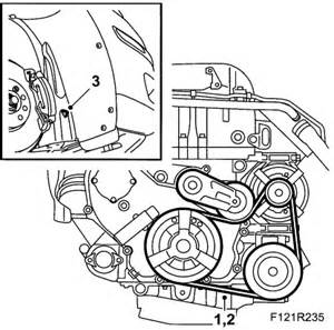 car engine function car free engine image for user manual