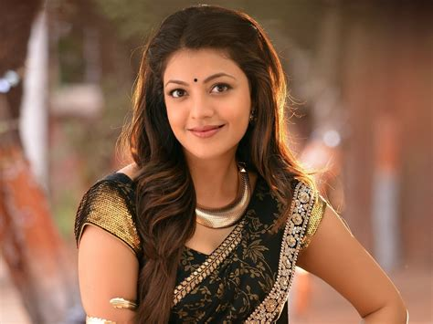 new kajal themes free download nice kajal aggarwal hd images spicy photos wallpapers free