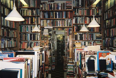 libro humans of london top 5 des endroits pour vendre vos cds dvds et livres usages