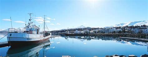 agence de voyage en islande tracedirecte