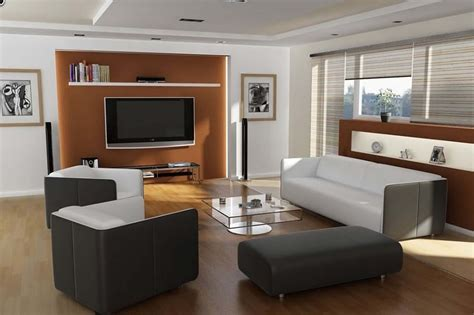 fresh living room modern ideas  small spaces apartment design  ikea designs interior tuscan decorating space irlydesigncom