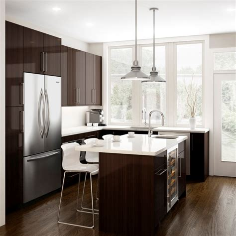 kitchen cabinets west palm fl kitchen cabinets west palm