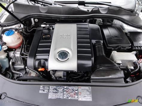vw 2 0t engine vw free engine image for user manual download vw 2 0t engine vw free engine image for user manual download