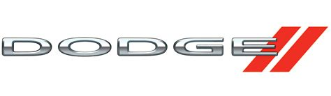 dodge logo transparent dodge logo dodge car symbol meaning and history car