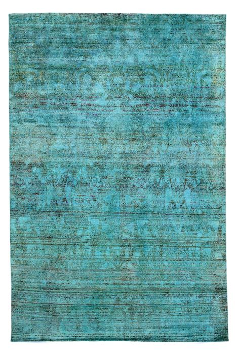 luke irwin rugs 100 luke irwin rugs top 5 rugs to make your house a