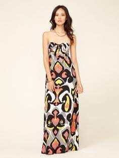 Kierra Maxy Dress narciso rodriguez knit dress and plaid on