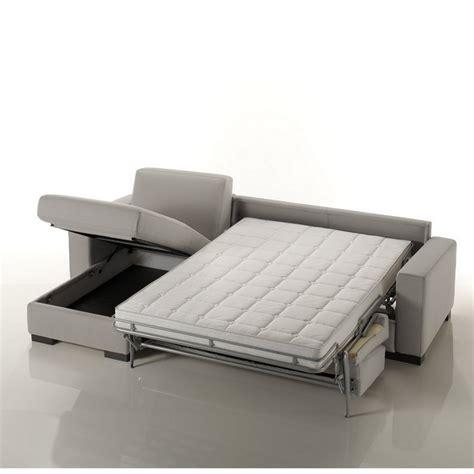 divani letto brescia divano letto modello rapido