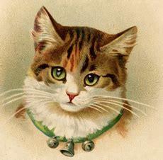 christmas cat images  clip art  graphics fairy