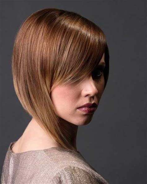 pictures of short straight haircuts 2012 2013 short 30 short straight haircuts short hairstyles 2017 2018