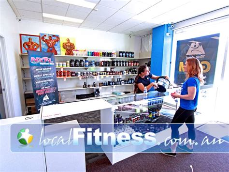 supplement store next level fitness nxt l supplement noble park our nxt l