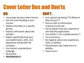 generic cover letter greeting creating resumes and cover letters