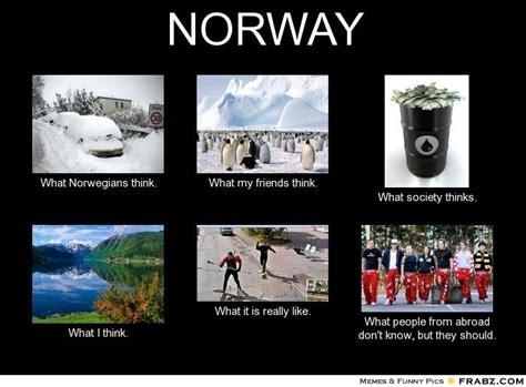 Norway Meme - norway meme generator what i do meanwhile in norway pinterest meme generators and