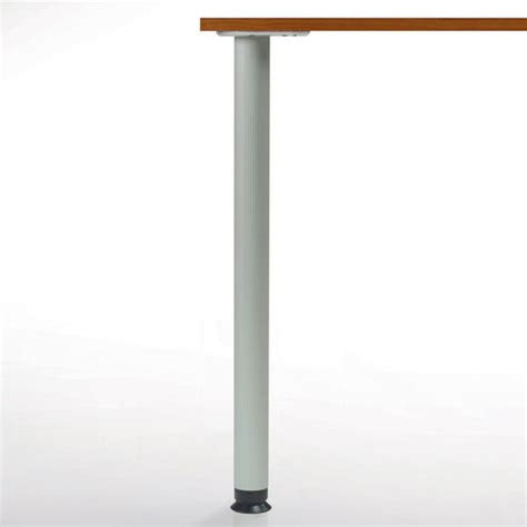 table legs zoom table counter height legs by