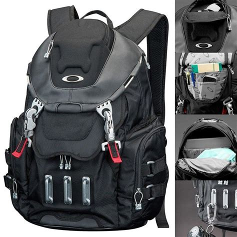 Kitchen Sink Backpack Review Cheap Oakley Kitchen Sink Backpack Review Www Tapdance Org