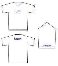 s t shirt template looking for a mock up for a tshirt sleeve
