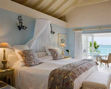 Hollister Bedroom Themes Theme Bedroom Themed Interior