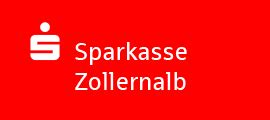 immobilien westerwald bank filiale sparkasse zollernalb