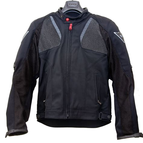 summer bike jacket summer motorcycle jacket why you need one