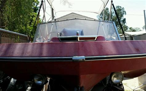 1969 chrysler boat chrysler valiant 1969 for sale for 3 995 boats from usa