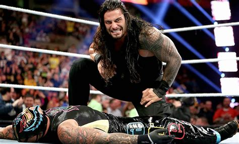 roman reigns bench press weightlifting wallpapers 2017 2018 best cars reviews