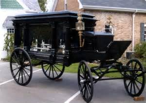 history dunn funeral home peinert dunn funeral homes