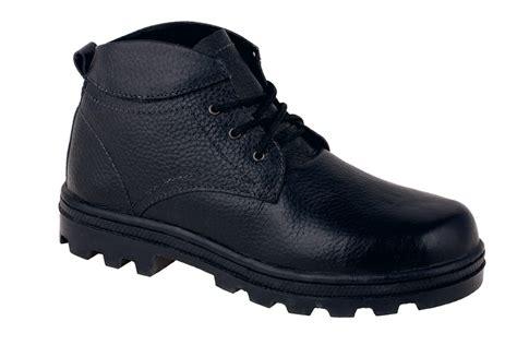 Sepatu Safety Cibaduyut toko sepatu cibaduyut grosir sepatu murah sepatu