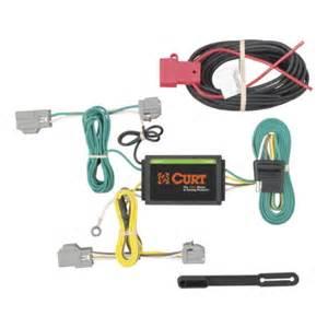 curt wiring harness hyundai sonata hitch warehouse