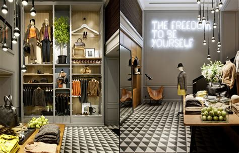 home design store munich marc o polo flagship store munich 187 retail design blog