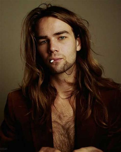long hairstyles for men in their 30s 30 long hair men mens hairstyles 2018