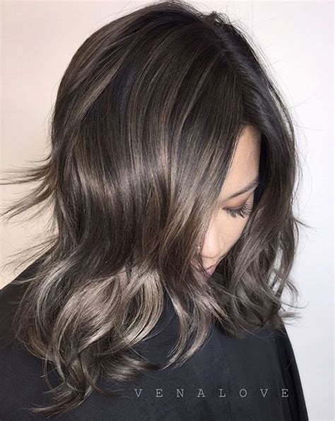 14 medium length textured crop 17 best images about hair color cut on pinterest pixie